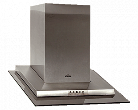 "The unique offer on the cooker hood ""Sapphir"""