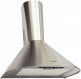 Cooker hood Epsilon